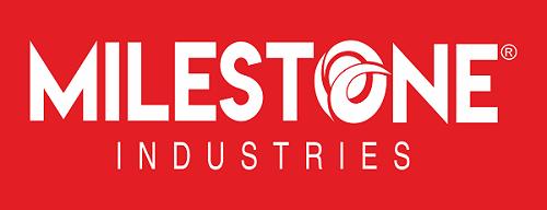 Milestone Industries